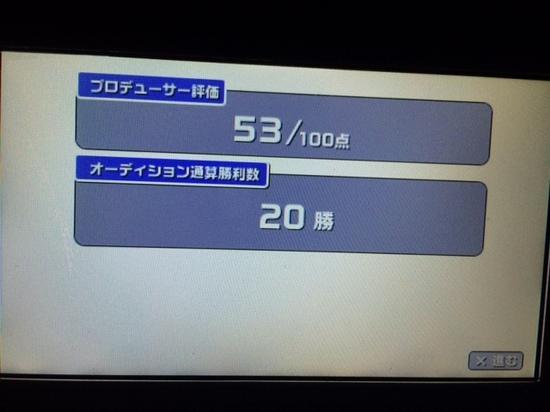 1 (4).JPG